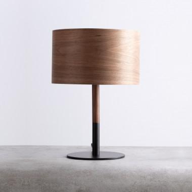 Schlafzimmer-Lampen - themasie.com