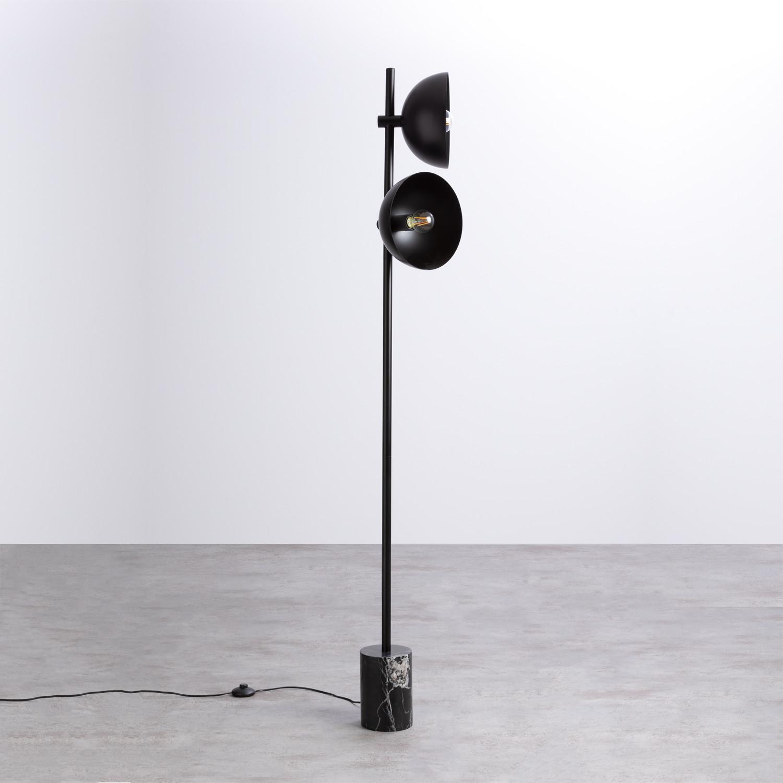 Stehlampe Studio Themasie Com